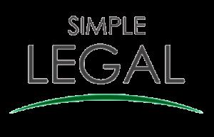 simplelegal